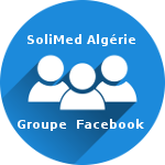 SoliMed groupe